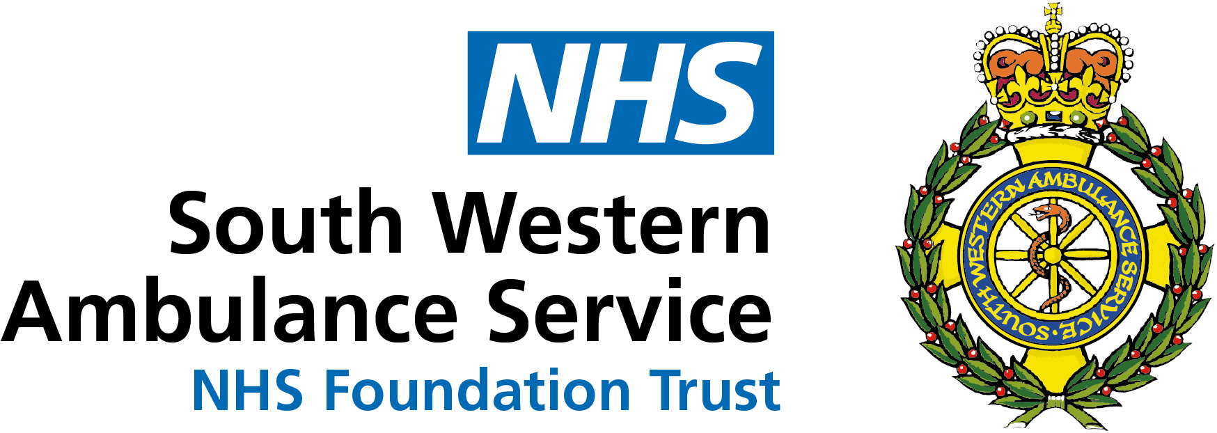 South Western Ambulance Service - NHS Foundation Trust